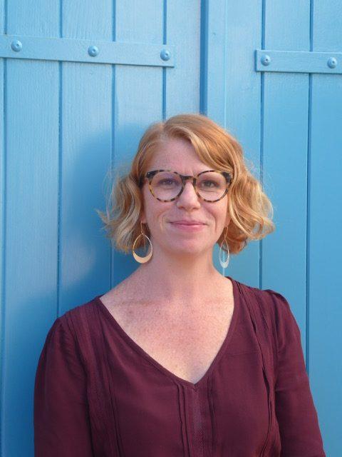 Céline Labranche
